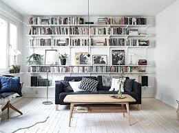 Living Room Bookshelf Living Room Bookcases Living Room Tv Shelves Inspiration Bookshelves Living Room Model