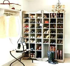 diy shoe rack for closet shoe racks closet shoe storage ideas closet shoe storage design home