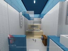 bathroom designer free online. bathroom designs rukle interior design 3d tool free online hot software download full versi. room designer y