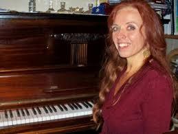 Marianne, Stroud Singing teacher, Stroud Music Theory teacher ...
