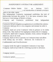 how to write up a contract for payment how to write up a contract sample agreement between company and