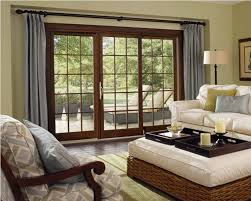 double french doors home depot. home depot exterior blinds daze patio doors. french doors images exteriors 18 double
