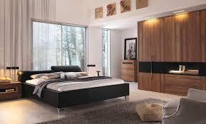 Ikea Schlafzimmer Bett Tisch Bett Mit Tisch Best Mit Bett Tisch