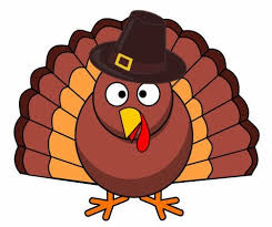 Image result for clipart thanksgiving?trackid=sp-006
