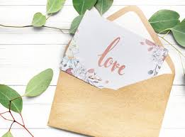 7 Love Letter To My Husband