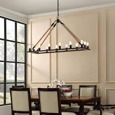 full size of furniture extraordinary large rectangular chandelier 18 industrial style chandeliers lovely restoration hardware rope