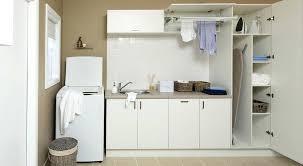 diy laundry cabinets utility diy laundry cabinets melbourne diy laundry
