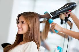 color or a special updo for a wedding or graduation our skilled stylists are ready to help we wele women of all ages and hair types to our salon