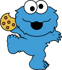 baby cookie monster wallpaper. Fine Baby Cookie Monster Google Search Pinterest For Baby Monster Wallpaper