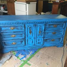 painting furnitureFiguring out how much to charge for a service painting furniture