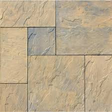 Creativity Patio Stones Texture Pavers Patioonapallet 120 In X Inside Modern Design