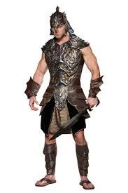 Dragon Slayer Costume For Men