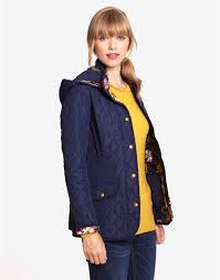 OFF75%|barbour jacket online shop | barbour outlet uk quilted ... & quilted jackets for women Adamdwight.com
