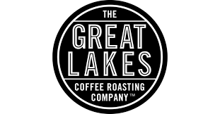 Detroit takes their coffee seriously. Midtown Great Lakes Coffee Roasting Company