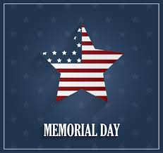 Happy Memorial Day Images 2019 Thank You Quotes Pictures Messages