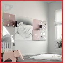 Muurdecoratie Slaapkamer Zelf Maken Mooie Muurdecoratie Woonkamer
