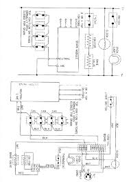 gas how do i relight the pilot light on my magic chef stove stove electronics diagram
