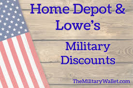 - By At Insured Veterans Home Discount Day Ross Depot