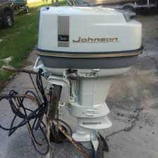 evinrude wiring diagram outboards on evinrude images free 1988 Evinrude Wiring Diagram 40 hp johnson outboard motor evinrude outboard cooling system 25 hp johnson wiring diagram 1970 wiring diagram for 1988 evinrude 90 hp motor