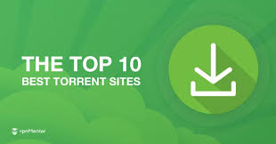 Best Job Search Engines Usa 10 Most Popular Non Blocked Torrent Sites In November 2019