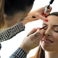 make up artist course training newcastle mua accredited