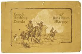 american history essay american history essay african american history essay bestgetfastessay com