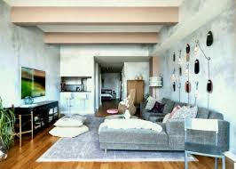what color furniture goes with grey walls colour curtains go sofa living room brown bedroom x