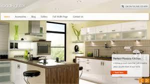 Small Picture Home Interior Design Themes pueblosinfronterasus
