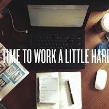 Get an essay done