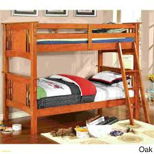 bunk beds in canada elegant unique with bookcase graphics beautiful furniture home ideas of kids gumtree