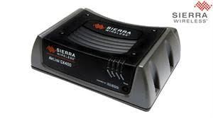 """sierra wireless airlinkâ""""¢ gx440 lte cell modem for at t 1101688 sierra wireless airlinkâ""""¢ gx440 gateway for att"""