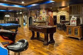 Office game room Pool Table Home Game Room Ideas Spread The Furniture Throughout The Room For Comfortable Use Home Office Game Home Game Room Lsonline Home Game Room Ideas Home Game Room Ideas Fun Furniture Decorating