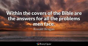 Biblical Quotes Mesmerizing Bible Quotes BrainyQuote