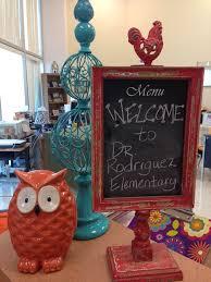 owl office decor. School Office ( Owls) Owl Decor L