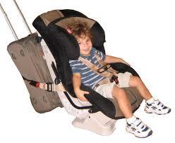 traveling toddler llc