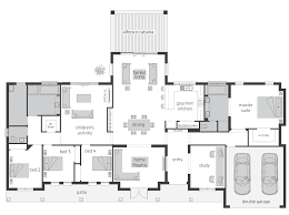 ranch style house plans south australia