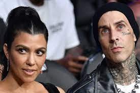 Kourtney Kardashian Wears Cannibal ...