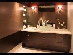 simple bathroom countertop ideas