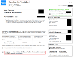 here are the new changes to the american express membership rewards program effective imately you will no longer earn membership rewards points for