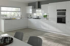 Mfi Replacement Kitchen Doors New Replacement Kitchen Doors Uk Dream Doors Kitchen Doors