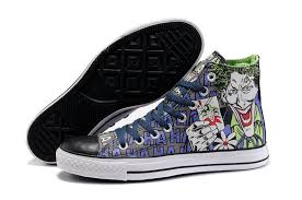 converse shoes black and blue. mens and womens converse all star shoes white black blue green,converse high tops,converse tops cheap,official uk stockists h
