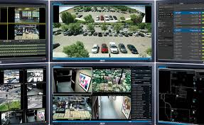 Casino Security Enhance Casino Security And Surveillance Operations With Enterprise