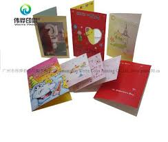 Pamphlet And Brochure China Softcover Catalog Booklet Pamphlet Brochure Printing