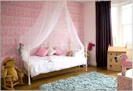Little Girls Bedroom Decor Little Girl Wall Decor 17 Best 1000 Ideas About Girl Wall Decor On