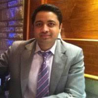 Azhar Mian's Email & Phone | Maykenbel Properties