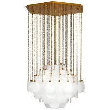 modern brass chandelier modern black and brass chandelier modern brass chandelier diy
