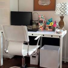 home office solutions. 70 Small Office Desk Solutions Home Furniture Ideas Check Home Office Solutions R