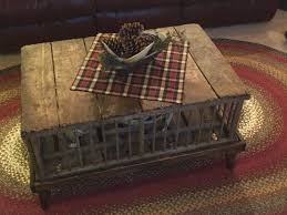 Industrial Fan Coffee Table 17 Best Ideas About Wooden Crate Coffee Table On Pinterest Wood