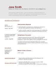 Build My Resume For Free Fantastic Help Me Build My Resume For Free Photos Entry Level 24