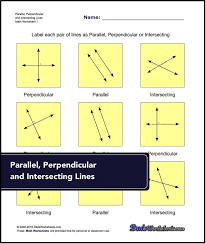Everybody is a Genius  Parallel Lines   Transversals furthermore Parallel and Perpendicular LInes   Systry further April   2016   David McKnight furthermore Angles in parallel lines colouring fun   Great Maths Teaching together with Parallel Lines Cut by a Transversal Maze   Finding Angle Measures also Angles Test  Parallel Lines Cut by a Transversal Test furthermore 12 best Parallel Lines images on Pinterest   Activities  Christmas additionally Stage 4 – angles   Student assessment further  likewise Angles  parallel lines    transversals  video    Khan Academy likewise . on basic geometry parallel lines transversals